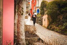 Portmeirion-wedding-photography