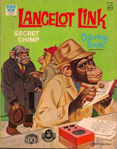c05432830e5c538b8ee4704703e2c6f3--vintage-coloring-books-lancelot.jpg