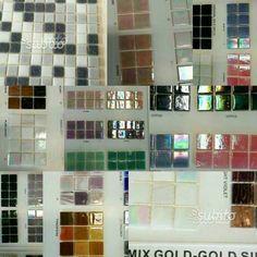 entrata mosaici in vetro per coperture piscina made in sassuolo piastrelle Info wats appena 3341469357 Disponibili in gres a 8 euro il metro q vari formati Disponibili in fogli che  euro cadauno