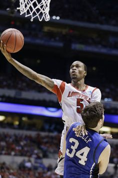 NCAA Duke Louisville Basketball Michael Conroy/Associated Press
