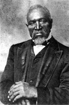 """https://flic.kr/p/5Uwb9S 