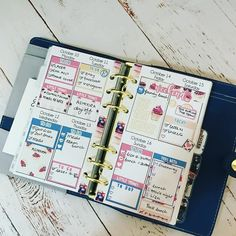 Last week in my personal planner  #pgw #plannergirl #planneraddict #plannercommunity #plannerstickers  #Planner #planning #planners #plannerstickers #agenda #plannerdecor #plannernerd #plannerlove #planneraddict  #eclp #plannerclips #plannerclipaddict #etsy #etsyhunter #etsyfinds  #shopetsy #etsyseller #etsystore #kikkik #kikkikplanner #kikkikmediumplanner #kikkikmedium