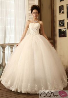 wedding dress lace wedding dress wedding dresses