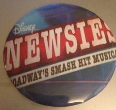 Based on the real-life story of the 1899 newsboys strike in New York, NEWSIES…