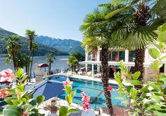 Pour s'enfuir du quotidien on ne doit pas voyager loin – passez des jours luxeux à Lugano !  Avec cet offre spécial de vacances vous passez à deux 1, 2 ou 3 nuits à l'hôtel 5 étoiles Swiss Diamond Hotel. Dans le prix de 199.-, le petit-déjeuner et l'entrée à l'espace bien-être sont inclus.  Tu peux réserver ton séjour luxueux ici: http://www.besoin-de-vacances.ch/sejour-de-luxe-a-lugano-2-199/