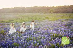 I need to make a trip to Texas!
