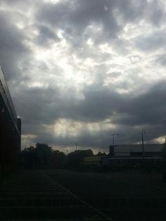 Heavenly ★★★