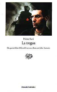 La tregua - Primo Levi - 211 recensioni su Anobii