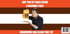 . Browns Memes, Browns Fans, Cleveland Browns