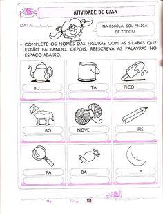 atividades de casa - 5 e 6 anos (97)