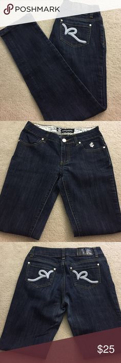 Skinny Jean Very good condition. Rocawear Jeans Skinny