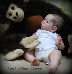 Beautiful-Reborn-Baby-Doll-Saskia-Sams-Reborn-Nursery