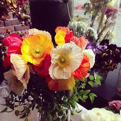Flower Bouqet 02