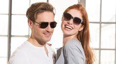 Kann eine gute Sonnenbrille günstig sein?