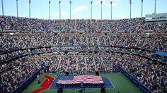 Columbus Tennis Courts @ http://www.tenniscolumbus.com/Columbus-Tennis-Courts