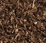 1000 images about landscaping help on pinterest plants for Landscaping rock estimator
