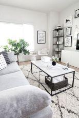Scandinavian Interior Design Will Always Awesome (27)