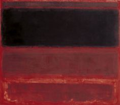four darks in red - Google Search