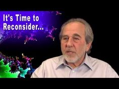 Bruce Lipton - Immunology and Vaccines - YouTube