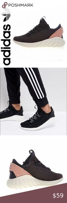 adidas ultra boost 4.0 mens Blue Sale,up to 77% Discounts