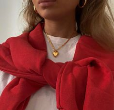 Comfy is the new chic: How to rock autumn like scandi girls – THE STREET VIBE The clothing culture is … Mode Outfits, Trendy Outfits, Fashion Outfits, Womens Fashion, Parisian Girl, Style Feminin, Gareth Pugh, New Chic, Looks Chic