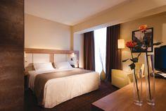 9 best hotels i ve stayed images bali indonesia bali travel rh pinterest com