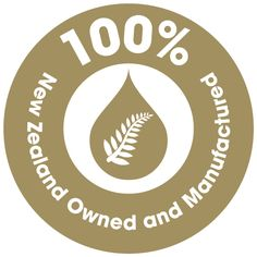 Nuenfant Gold - 100% Kiwi, Safe and Effective Infant Formula. Launching early 2014...