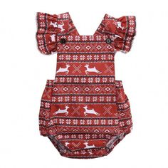 64981db4b41 26 Best Baby clothes images