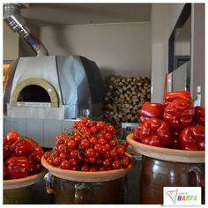Že byste si dali něco dobrého? Stavte se v Culinary Aroma, kde vám s tím rádi pomohou.