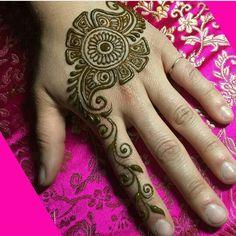 Full Hand Mehndi Henna Design All New Design Easy Mehndi Designs, Latest Mehndi Designs, Bridal Mehndi Designs, Henna Flower Designs, Indian Henna Designs, Henna Tattoo Designs Simple, Back Hand Mehndi Designs, Henna Art Designs, Mehndi Designs For Beginners