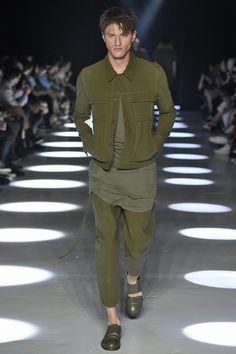 Alexandre Plokhov Spring Summer 2016 Primavera Verano - #Menswear #Trends #Tendencias #Moda Hombre - New Yoek Fashion Week - Male Fashion Trends