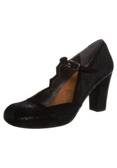 Chie Mihara SACRES - Classic heels - black for £225.00 (12/12/14) with free delivery at Zalando