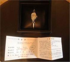 Hamilton ハミルトンアンティークレディース腕時計14k Watch Antique ¥38000yen 〆05月15日