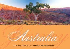 Australia Steven Nowakowski  RRP ($A) 12.95 H/B Publisher: Steven Nowakowski ISBN: 9780980500240