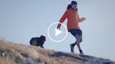 """Like most dogs, they have it figured out: happiness is so much simpler than you might think""; Trail Dog is the second episode of Season 5 of Salomon Running TV and follows the story of runner Gaëtan Ugnon-Fleury and his beloved dogs, Pépite and Jolyn. Their friendship reminds us that we can find beauty and happiness in the simplest of things. Produced by The African Attachment, Trail Dog ultimately inspires us to slow down the rush of life and spend time with those we love, especia..."