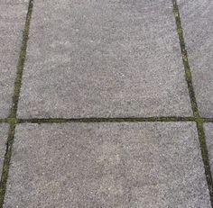 Een originele manier om uw terras of oprit te verharden? Echt supersterke betontegels van 60 cm bij 60 cm en 7 cm dik en gemakkelijk te leggen! Ze zijn grijs van kleur en zeer duurzaam en zijn dien…