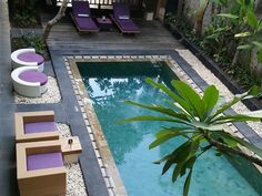 Great Green Swimming Pool Tiles, Natural Pool Tiles, Bali NAtural Stone Tiles, Bali Pool Tiles, Amazing Green Sukabumi Stone, Contact Us : +62877 398 331 88 (Call & Whatsapp ) +62822 250 96124 (Office Call) Email: Owner@naturalstoneindonesia.com