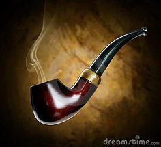 pipe smoking snail wallpaper - photo #24