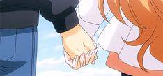 Golden Time - Koko and Banri My Little Monster, Little Monsters, Golden Time Anime, Time Tumblr, Otaku, Lovely Complex, Snow White With The Red Hair, Kaichou Wa Maid Sama, Horimiya