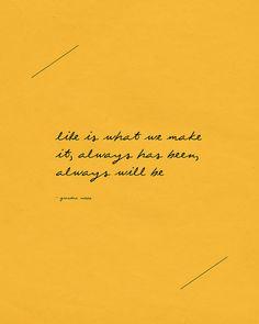 quote 30 by Anamu, via Flickr