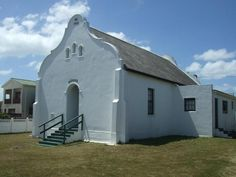 White-washed building - Arniston. Provinces Of South Africa, Cape Dutch, Wedding Vows, Homeland, Small Towns, My House, Road Trip, Freedom, Scenery