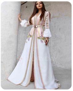 Dresses Elegant, Modest Dresses, Tight Dresses, Ball Dresses, Simple Dresses, Sexy Dresses, Dress Outfits, Vintage Dresses, Casual Dresses