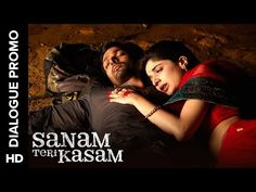 Watch Sanam Teri Kasam Full Movie Free | Download  Free Movie | Stream Sanam Teri Kasam Full Movie Free | Sanam Teri Kasam Full Online Movie HD | Watch Free Full Movies Online HD  | Sanam Teri Kasam Full HD Movie Free Online  | #SanamTeriKasam #FullMovie #movie #film Sanam Teri Kasam  Full Movie Free - Sanam Teri Kasam Full Movie