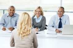 Common Questions for Teaching Interview Candidates
