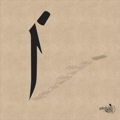 #sufizm #semazen #sema #mevlana #mevlevilik #tebrizi #rumi #sems #sabahattinkayis #kaligrafi #yazi #hat #tipography #husnihat #caligraphy #tipo