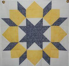 Ann Arbor Modern Quilt Guild: Weekly Round-Up 3/22/13