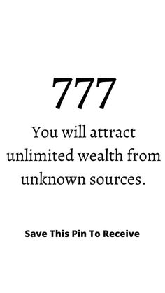 Positive Affirmations Quotes, Money Affirmations, Affirmation Quotes, Positive Quotes, Real Talk Quotes, Strong Quotes, Quotes To Live By, Humanity Quotes, Numerology Numbers