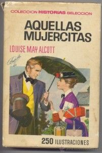 Louisa May Alcott, Comics Vintage, Heinrich Heine, Nostalgia, The Old Days, We Remember, Pride And Prejudice, Sweet Memories, My Memory