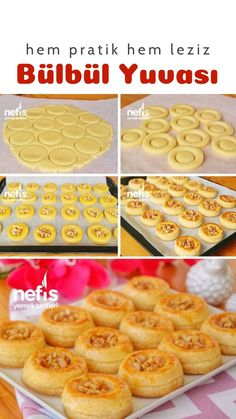 Waffles, Cereal, Food And Drink, Turkey, Breakfast, Desserts, Iftar, Cooking Recipes, Crochet For Baby