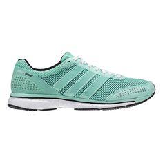 sports shoes 83c3d bfc18 Women s Adizero Adios Boost 2